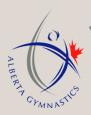 Alberta Gymnastics Federation company